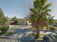 Home for sale: Berg, Sylmar, CA 91342