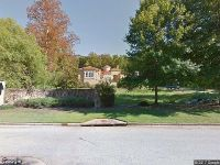 Home for sale: Sandy Lake E., Lithonia, GA 30038