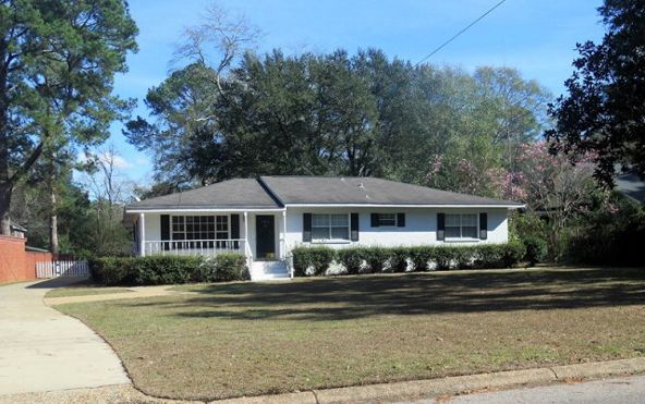 404 Girard Avenue, Dothan, AL 36303 Photo 24
