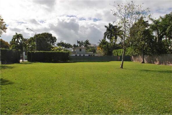 4354 Alton Rd., Miami Beach, FL 33140 Photo 1