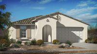 Home for sale: 10434 E. Corbin Avenue, Mesa, AZ 85212