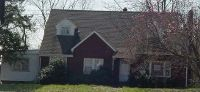 Home for sale: 103 E. Kentucky Dr., La Center, KY 42056