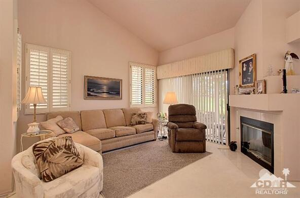 41477 Princeville Ln., Palm Desert, CA 92211 Photo 29