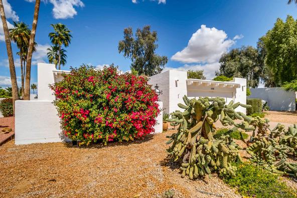 108 E. Calavar Rd., Phoenix, AZ 85022 Photo 2