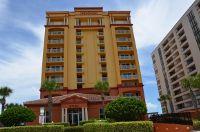Home for sale: 2901 S. Atlantic Avenue, Daytona Beach Shores, FL 32118