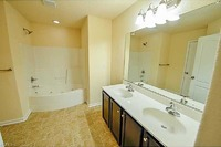 Home for sale: 2005 King St., Portsmouth, VA 23704
