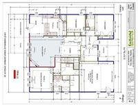 Home for sale: 643 Cub Branch Dr., Spartanburg, SC 29301