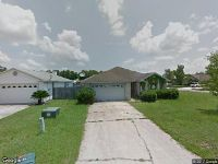 Home for sale: Quapaw, Middleburg, FL 32068