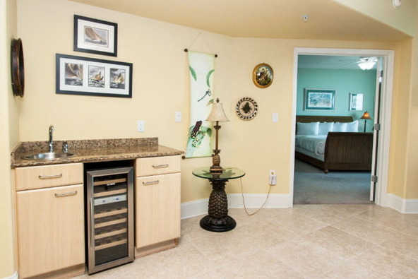 28103 Perdido Beach Blvd., Orange Beach, AL 36561 Photo 23
