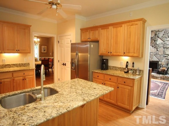 12829 Lindley Dr., Raleigh, NC 27614 Photo 6