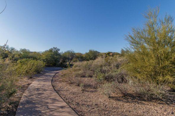 12116 W. Morning Vista Dr., Peoria, AZ 85383 Photo 50