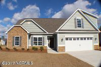 Home for sale: 698 Brookfield Dr., Winterville, NC 28590