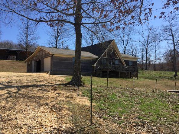 2430 Lost Creek Rd., Russellville, AL 35653 Photo 40