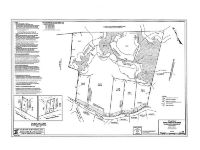 Home for sale: 0 Lot 1 Kings Factory Rd., Charlestown, RI 02813