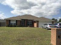 Home for sale: 243 Raptor Dr., Crestview, FL 32536