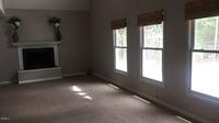 Home for sale: 7214 Ahi Ct., Diamondhead, MS 39525