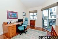 Home for sale: 1761 Tice Valley Blvd., Walnut Creek, CA 94595