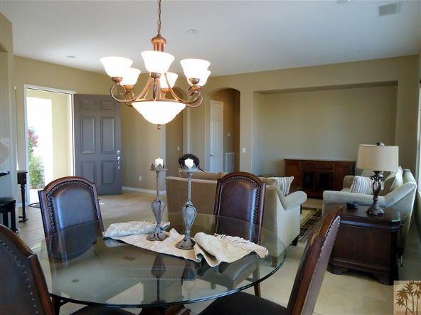 81278 Golden Barrel Way, La Quinta, CA 92253 Photo 2