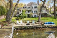 Home for sale: W5494 Westshore Dr., Elkhorn, WI 53121
