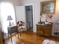 Home for sale: 201 South Prairie, Yates Center, KS 66783