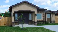 Home for sale: 3617 Jose C Santos Dr., Laredo, TX 78046
