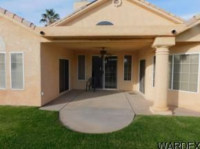 1208 Country Club Cove, Bullhead City, AZ 86442 Photo 4