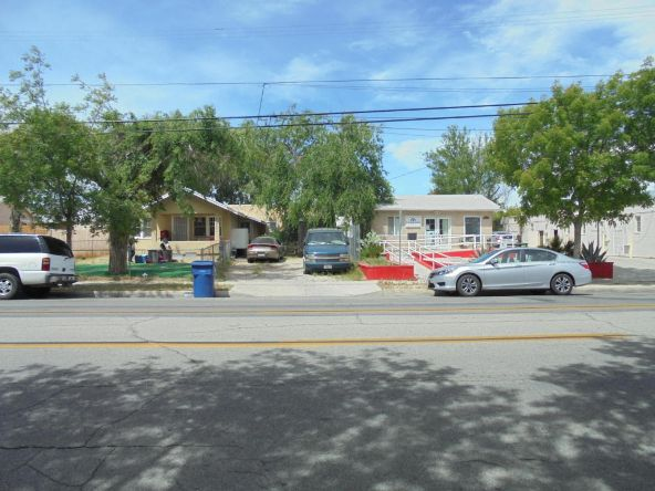 38453 E. 9th St., Palmdale, CA 93550 Photo 1
