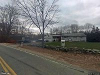 Home for sale: Wall, Hebron, CT 06248