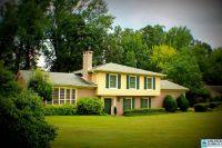 Home for sale: 2805 Woodland Hills Dr., Tuscaloosa, AL 35405