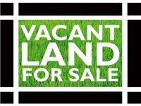 Home for sale: 2820 West Lexington St., Chicago, IL 60612