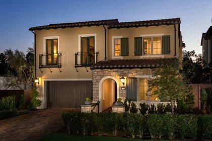 32 Shadybend, Irvine, CA 92602 Photo 1