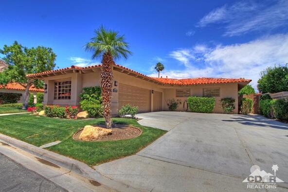 54610 Riviera, La Quinta, CA 92253 Photo 29
