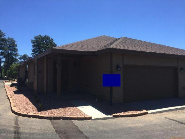 1501 N. Beeline Hwy., Payson, AZ 85541 Photo 1