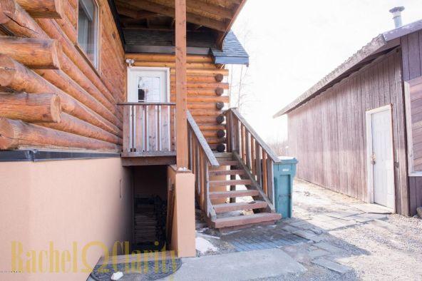 6800 E. Bogard Rd., Wasilla, AK 99654 Photo 8
