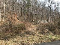 Home for sale: Tbd Shady Branch Cir., Rocky Gap, VA 24366