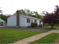 Home for sale: 417 Mile Ln., Middletown, CT 06457