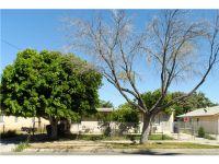 Home for sale: 5787 Warren St., Riverside, CA 92503