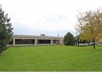 Home for sale: 505 33rd Avenue S.W., Cedar Rapids, IA 52404