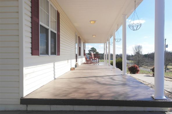 11917 Little Coffman Rd., Lester, AL 35647 Photo 2