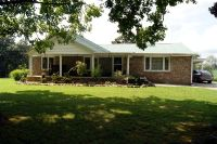 Home for sale: 1761 Valentine Rd., New Concord, KY 42076
