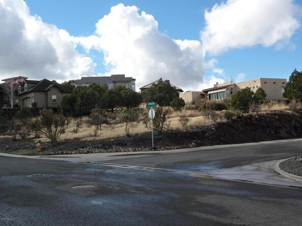1077 Yavapai Hills Dr., Prescott, AZ 86301 Photo 7