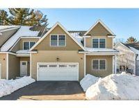 Home for sale: 1 Tuscany, Franklin, MA 02038