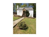 Home for sale: 3303 Sims St., Hapeville, GA 30354