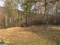 Home for sale: 221 Mountain Crest Dr., Hendersonville, NC 28739
