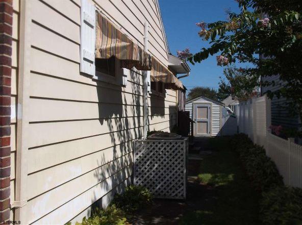 227 S. 10 St., Brigantine, NJ 08203 Photo 30