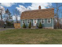 Home for sale: 27 Winkler Rd., East Windsor, CT 06088