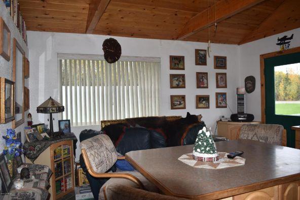 40034 Arrowhead Ave., Sterling, AK 99669 Photo 11