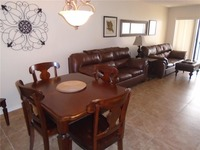 Home for sale: 9400 S. Ocean Dr., Jensen Beach, FL 34957