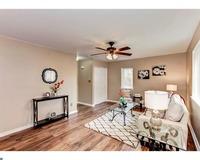 Home for sale: 5704 Highland Ct., Wilmington, DE 19802