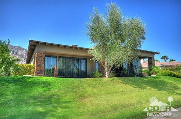 77658 North Via Villaggio, Indian Wells, CA 92210 Photo 52